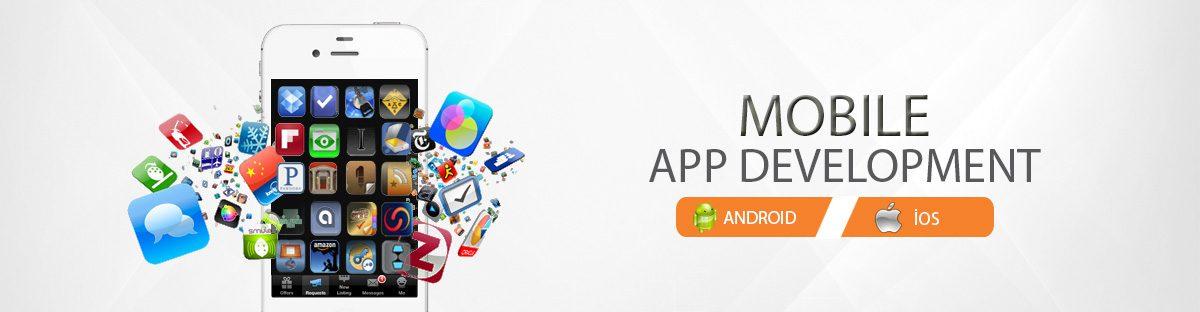mobile applicatin development company in varanasi