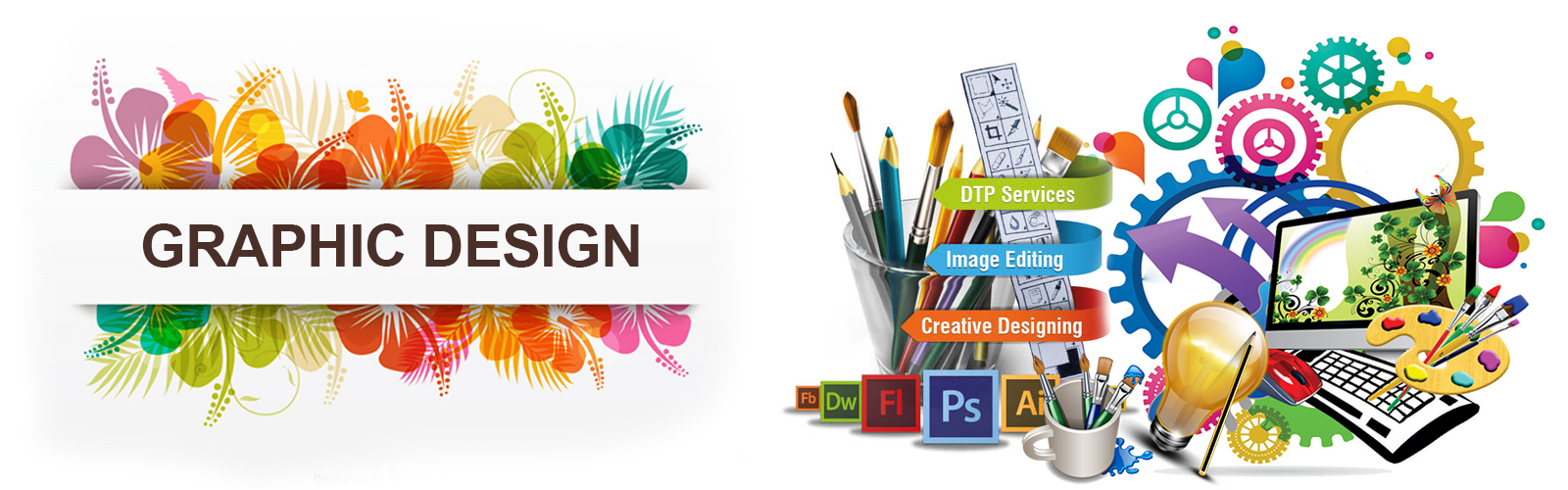 best graphics designing company in varanasi