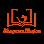 bhagwanbhajan-logo