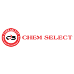 chemselect_final