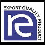 export-logo