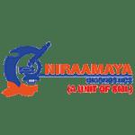 niramaya