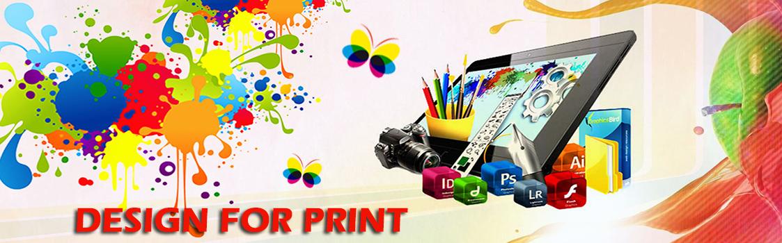 best graphics designing company in varanasi