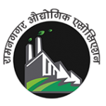 ramanagar-logo