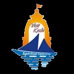 visitkashi-logo