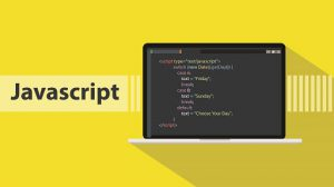 what is javascript - techup technologies pvt ltd