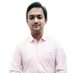 Nitish Chaturvedi