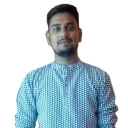 Neelesh Krishna