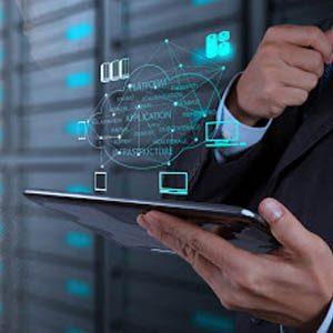 Web Development Company in Lucknow & Varanasi